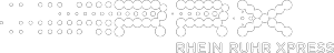 logo RRX, case studies rail
